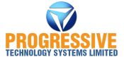 Progressive Technology Systems Ltd